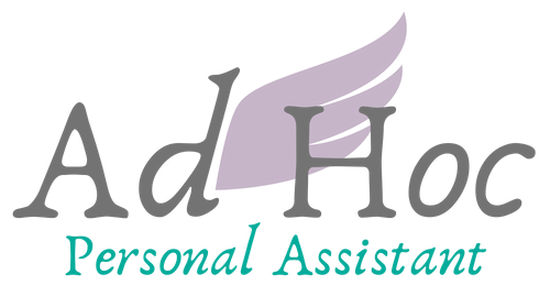 Ad Hoc Personal Assistant